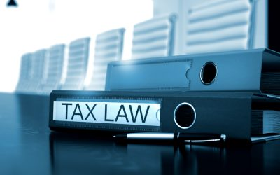 Debt Relief Provisions in the Taxation Laws Amendment Bill – Let's Keep You In The Know!